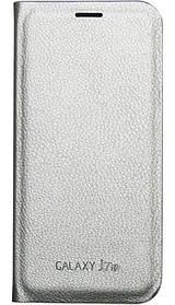Чохол-книжка SA A720 Clear Cover