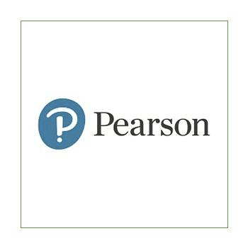 Pearson (Longman)