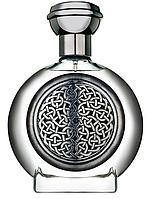 Оригинал Boadicea The Victorious Monarch 100ml Тестер Унисекс Парфюмированная вода Боадичея Викториус Монарх