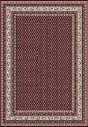 Килим Karat Cardinal (25516/210) (1,6x2,3м)