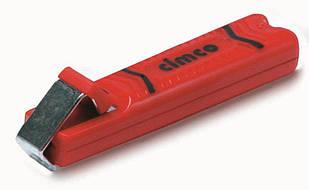Автоматические ножи с удобной ручкой