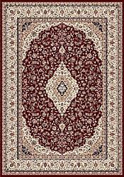 Килим Karat Cardinal (25530/210) (1,6x2,3м)
