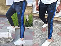 Спортивні штани (брюки) Adidas, Blue