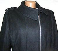 Полу пальто MEXX (р. 46-48), фото 1