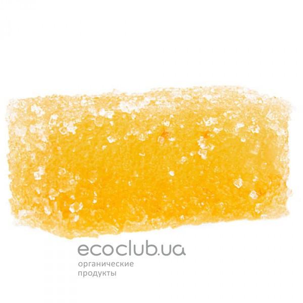 Мармелад апельсин натуральный Солодка Мрія