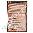 Зерно от крыс и мышей Ред фокс 100 г Bingo, фото 2