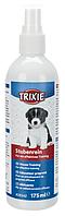 Trixie ТХ-29342 спрей для привчання щеняти до туалету 175 мл