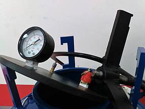 Автоклав универсальный электросеть или газ, фото 3