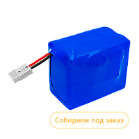 Аккумулятор LP LiFePO4 12V - 50 Ah (BMS 50A)