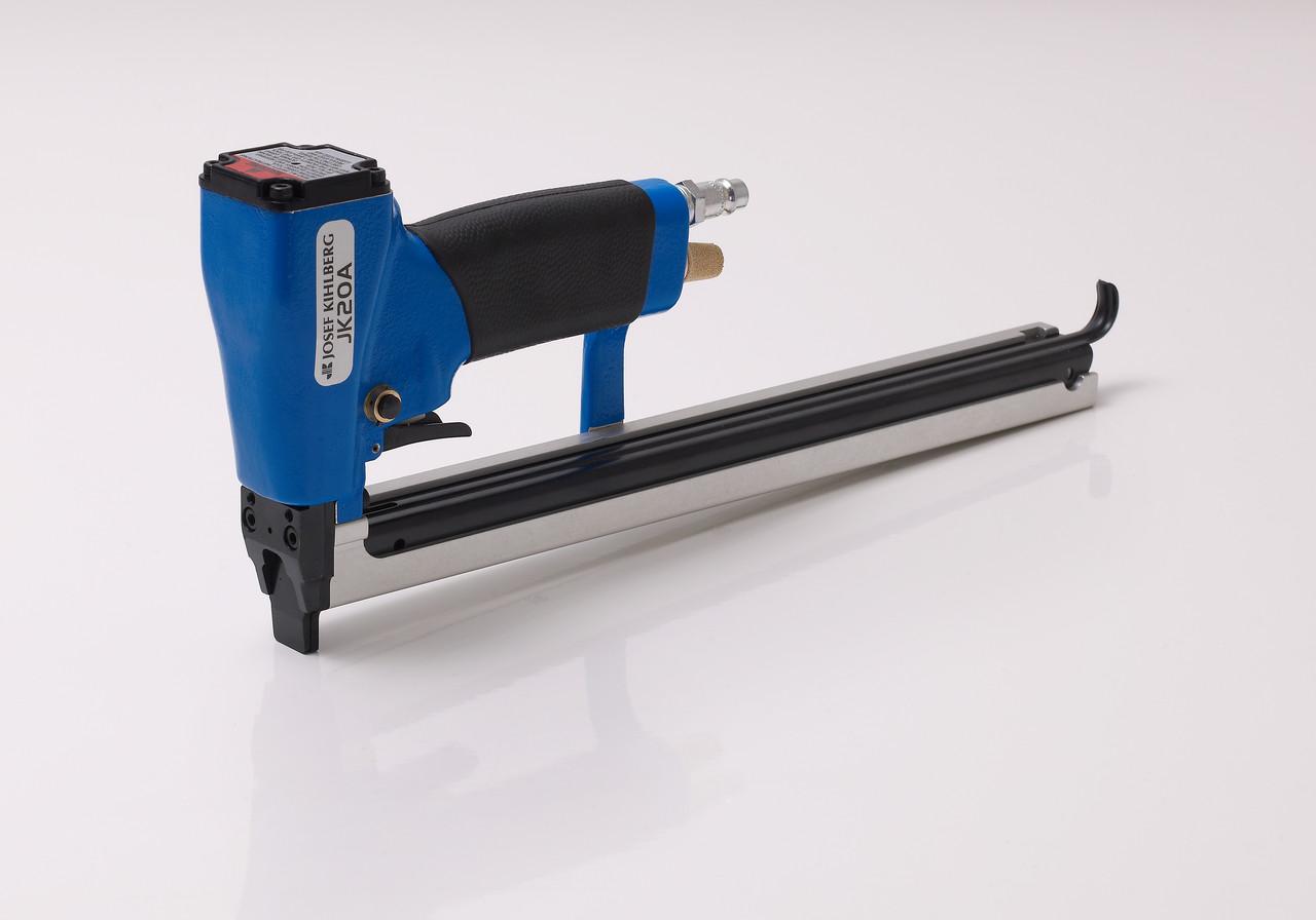 Автоматический обивочный степлер JK20A680L