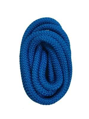 Скакалка для художньої гімнастики Deportivo 3м синя 22993003