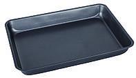 Форма для выпекания Con Brio антипригарное покрытие Pfluon 34 x 24 х 3,5 см CB-530