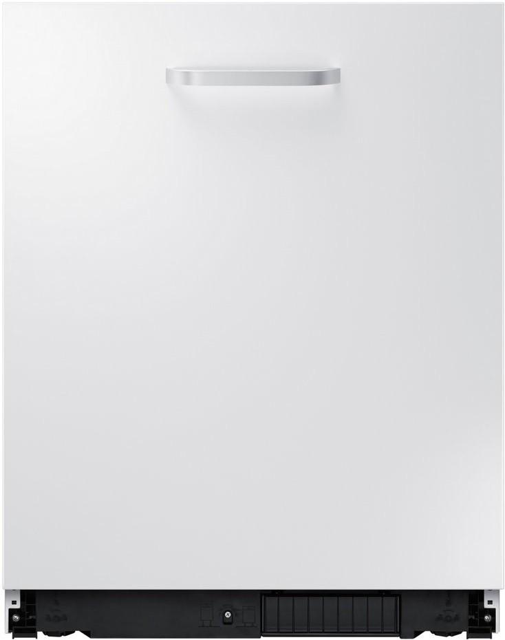 Посудомоечная машина Samsung DW60M6050BB [60см]