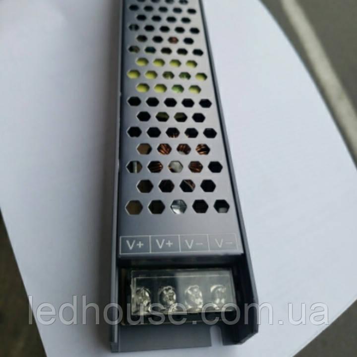 Блок питания Professional DC12 250W 21А