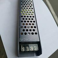 Блок питания Professional DC12 250W 21А, фото 1