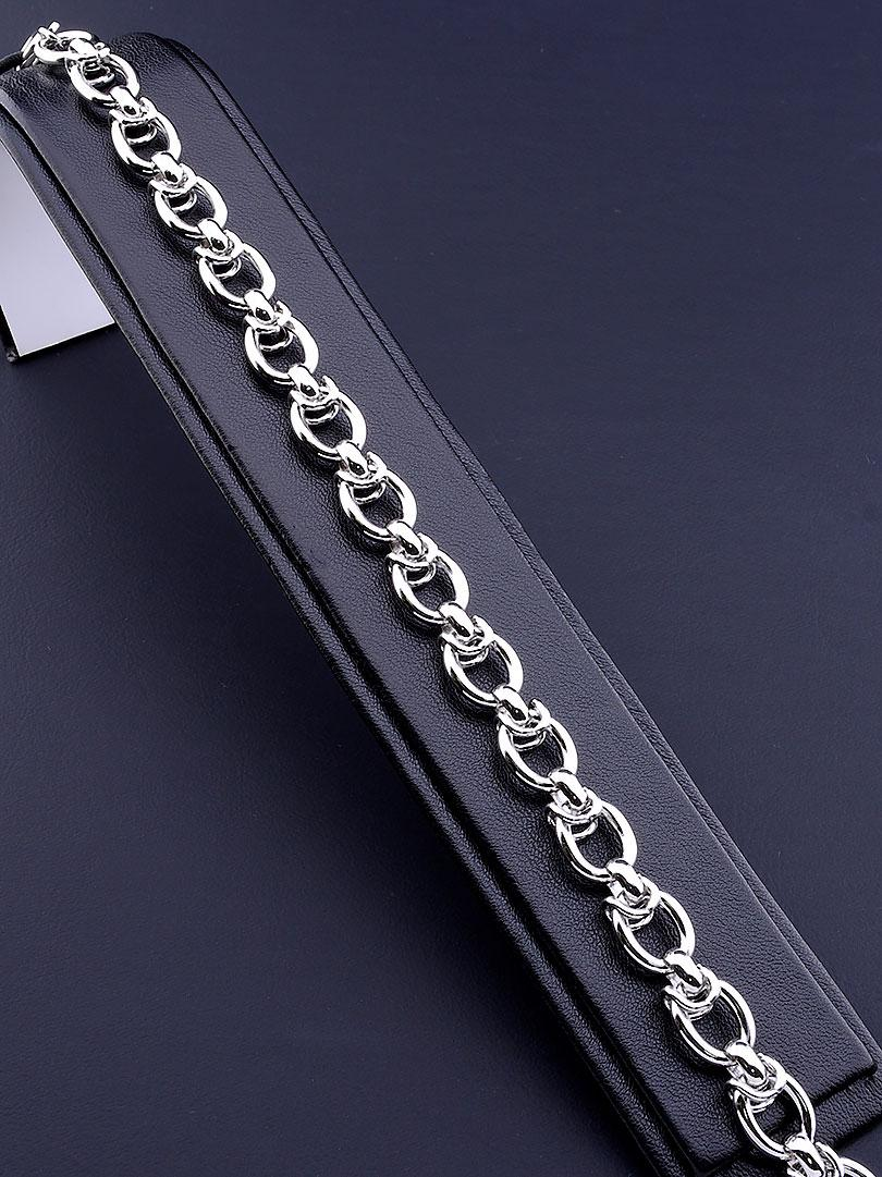 Браслет на руку ювелирная бижутерия медицинский сплав покрытие родий медицинское золото Xuping Jewelry