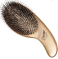 Щётка для волос Olivia Garden Divine Care & Style DV-2