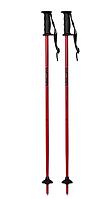 Лыжные палки Woosh 70 Red, фото 1