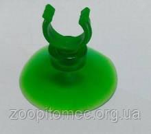 Присоска для аквариумного шланга Resun STC-12