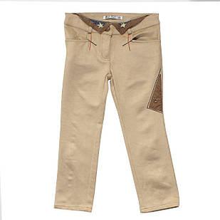 Штани для дівчинки, розмір 3, 4 роки, 5, 6 років