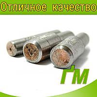 Карандаш алмазный 3908-0063, тип 04, исп.А, 1,0 карат