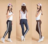 Женские лосины, леггинсы для фитнеса и спортзала