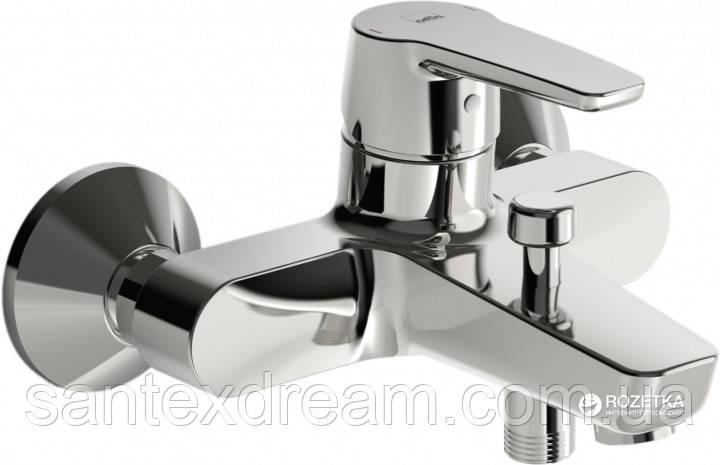 Смеситель для ванны Oras Saga New 3940Y