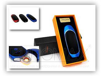 Зажигалка электрическая microUSB нить накаливания (уп. 10шт) L-15634