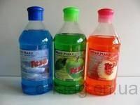 Жидкое мыло Теза Море 0,5 л с дозатором