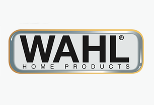 Косметика WAHL Home Products