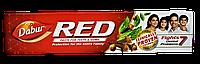 Зубная паста Ред, Red (200 gm) ОРИГИНАЛ Индия