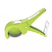 Многофункциональный кухонный чоппер Multi Veg Cut