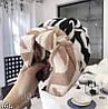 Підвіска для волосся прикраси на голову, фото 3