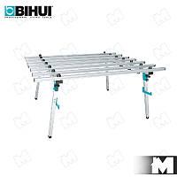 Рабочий стол для резки плитки BIHUI 1,8x1,4 одинарный (1951618200)