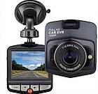 Автомобильный видео регистратор GT350, Full HD обзор 170°, ночное видения, датчик движения, авто регистратор, фото 10