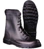 1cf2cb16 Ботинки