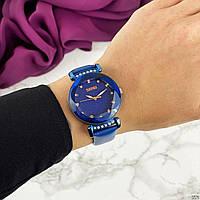 Skmei 9188 Diamonds часы женские