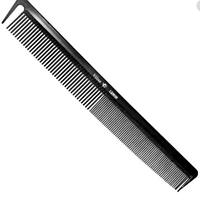 Расческа для волос Vilins