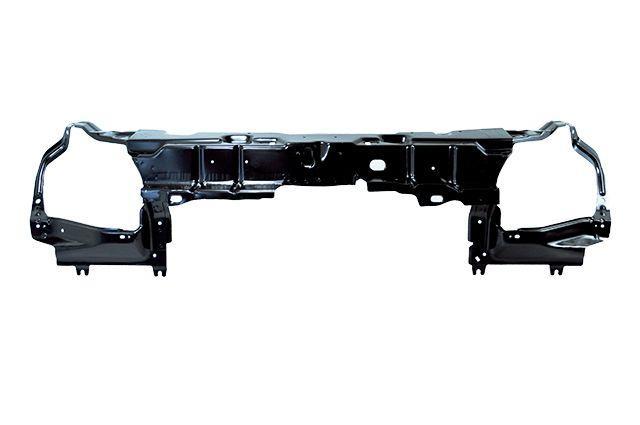 Передняя панель Fiat Doblo 05-09 (FPS) 51852712