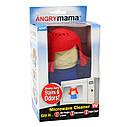 Очиститель микроволновки Angry Mama, фото 2