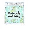 Резинки для волос INVISIBOBBLE из коллекции ORIGINAL Hawkwardly Good Looking серо-зеленый 3шт/уп, фото 2