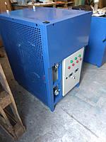 Чиллер для термопластавтомата, фото 1