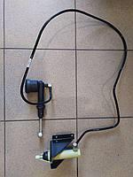 Привод сцепления гидравлический Iveco Daily III