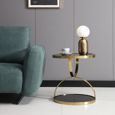 Кофейный столик. Модель RD-1042.