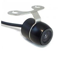 Автомобильная камера заднего вида  1, фото 1