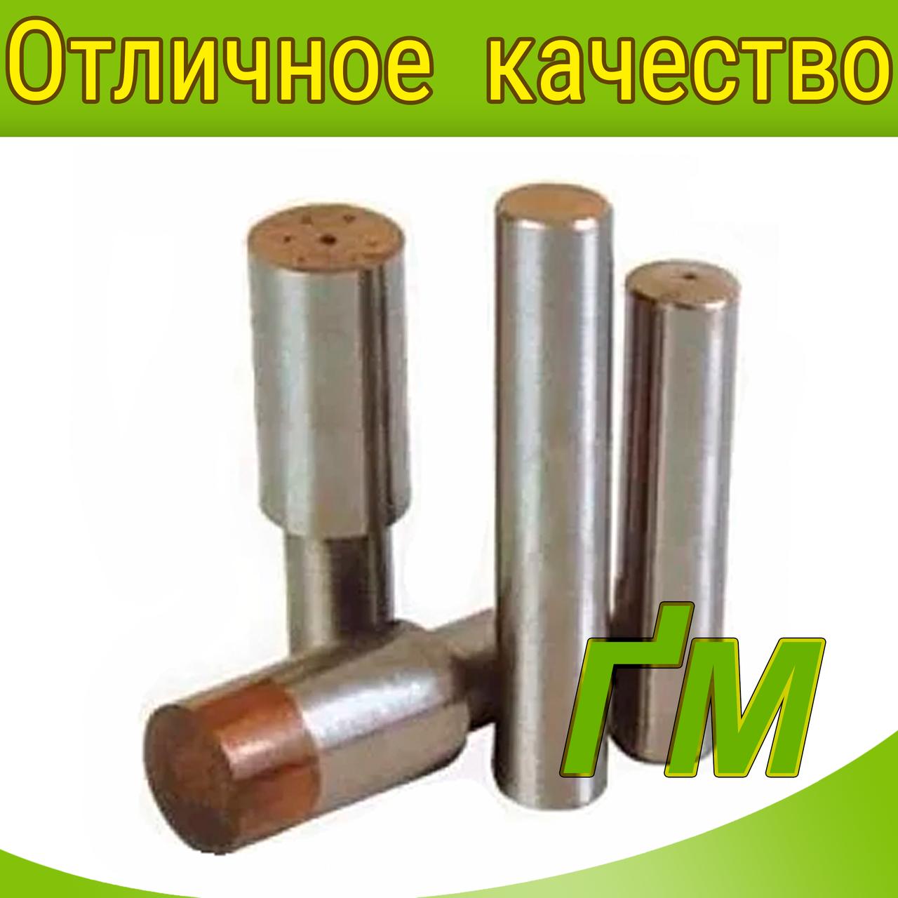 "Карандаш алмазный ""Славутич"", тип 04 Н, 1,5 карат (Винница)"
