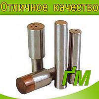 """Алмазний олівець """"Славутич"""", тип 04 Н, 1,5 карат (Вінниця)"""