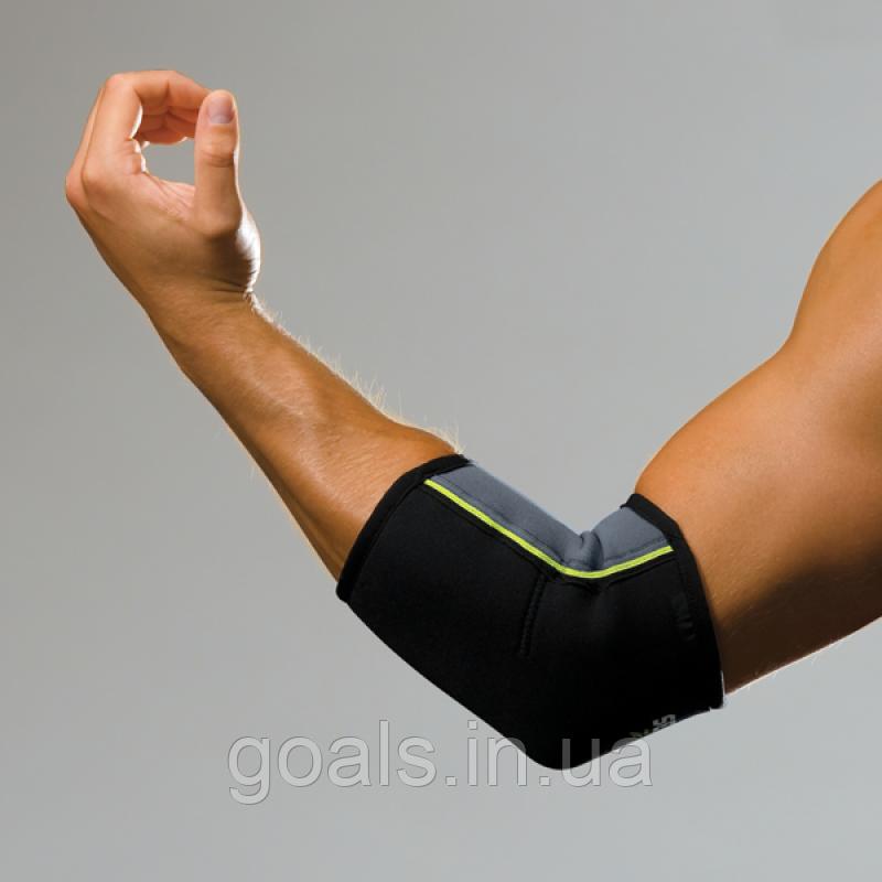 Налокотник SELECT Elbow support 6600 p.XXL