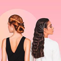 Аксессуары для парикмахеров и стилистов причесок