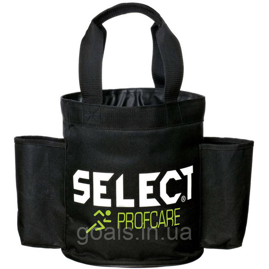 Сумка для воды SELECT Water Bucket